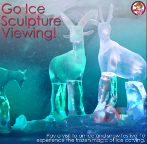 AskPatty_Guide_To_Great_Winter_Family_Escapes-Jan2016-05-ice_sculpture_viewing