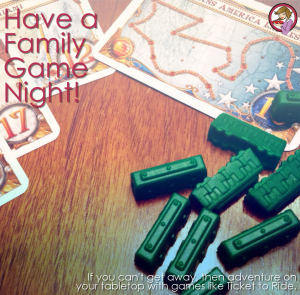 AskPatty_Guide_To_Great_Winter_Family_Escapes-Jan2016-06-family_game_night