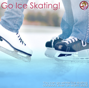 AskPatty_Guide_To_Great_Winter_Family_Escapes-Jan2016-08-ice_skating