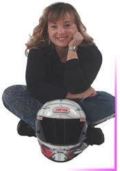 Kelly Williams - Kelly's Garage - Ladies Car Care Clinics in the GTA