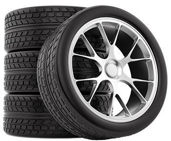 Black Friday Tire Sale