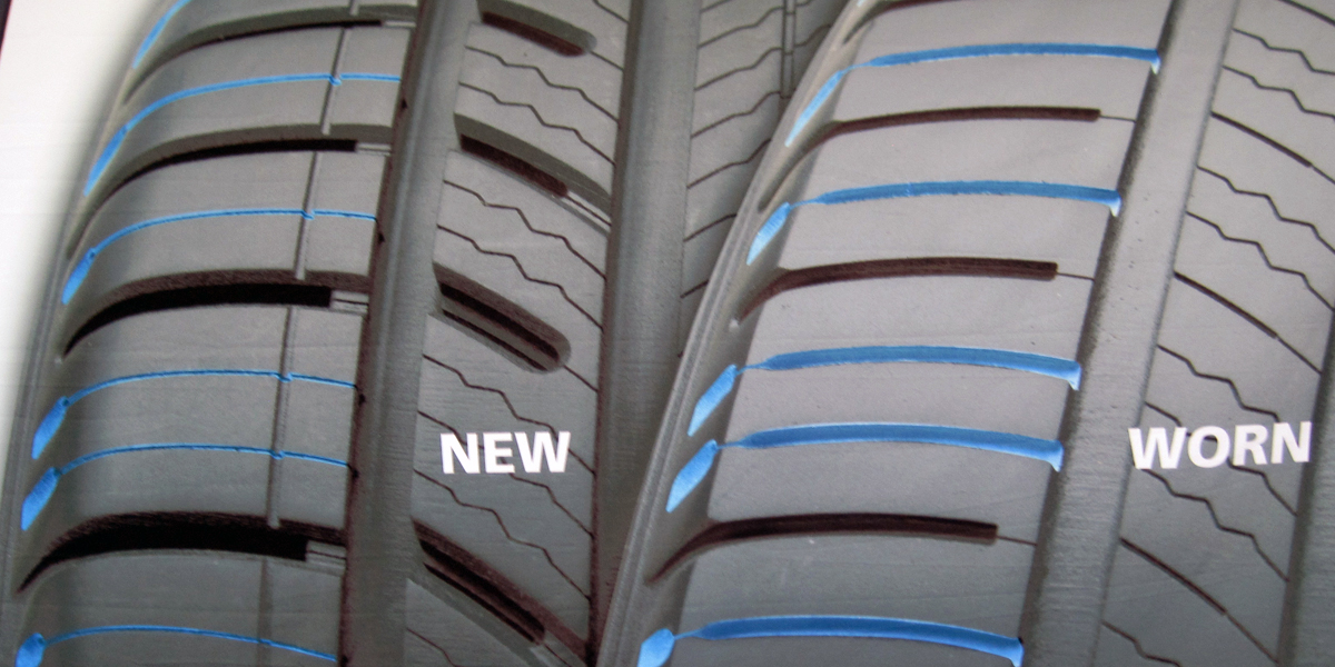 Michelin Introduces A New Type Of Tires For Better
