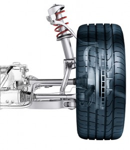 Safety_Triangle-shocks_suspension