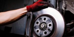 brake-rotors