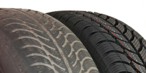 tires_worn_new