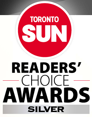 ATTACHMENT DETAILS Toronto_Sun-Readers_Choice_Awards