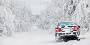 snow_tires_winter_weather