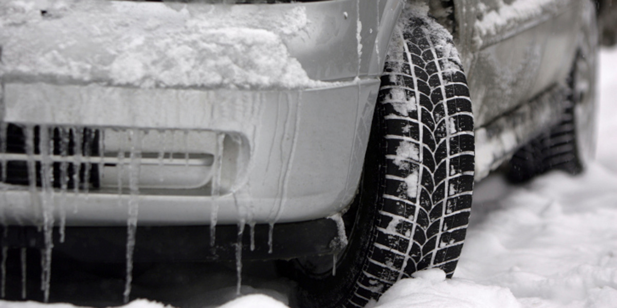 snow_tires_winter_weather-