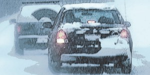 Canadian_Automotive_Association_Winter_Driving_Tips-2