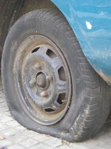 flat_tire_alviman_morguefile-file2101235064181