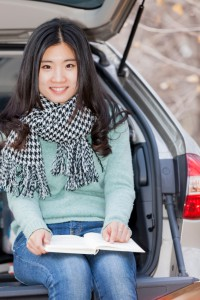 back_to_school-teen_driver-iStock_000021131059