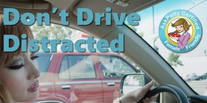 AskPatty_Tips-TeenDriving-dont drive distracted