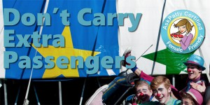 AskPatty_Tips-TeenDriving-dont carry extra passengers