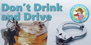 AskPatty_Tips-TeenDriving-dont drink and drive