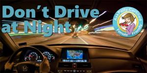 AskPatty_Tips-TeenDriving-dont drive at night