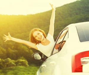 Tips To Help Your Teen Be a Better Driver