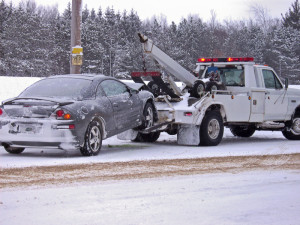 tow_truck-winter_driving