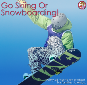 AskPatty_Guide_To_Great_Winter_Family_Escapes-Jan2016-01-go_skiing_snowboarding