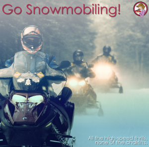 AskPatty_Guide_To_Great_Winter_Family_Escapes-Jan2016-02-go_snowmobiling