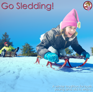 AskPatty_Guide_To_Great_Winter_Family_Escapes-Jan2016-03-go_sledding