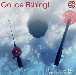 AskPatty_Guide_To_Great_Winter_Family_Escapes-Jan2016-04-ice_fishing