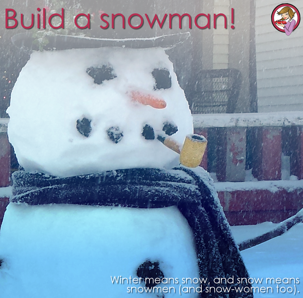 191 best images about Frosty The Snowman ~n~ SnowFlakes on ...  Snowman Too Much Snow