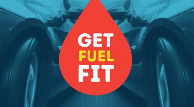 Get Fuel Fit