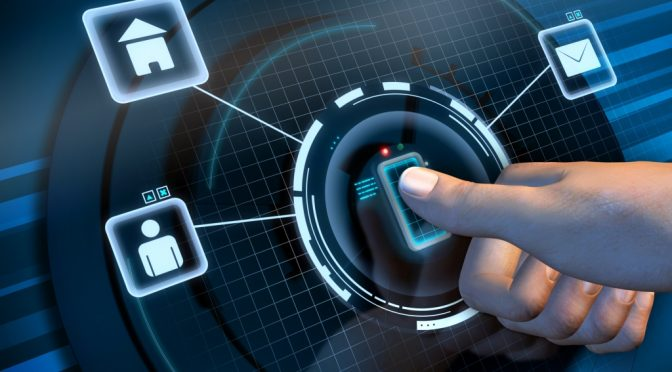 Demand Access to, and Control of, Your Car's Data!