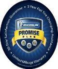Michelin Promise Plan Video