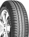 CAR AND MINIVAN TIRES