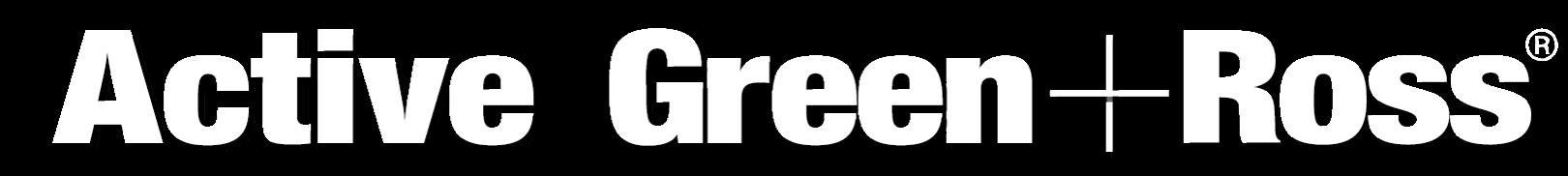 Active Green  + Ross