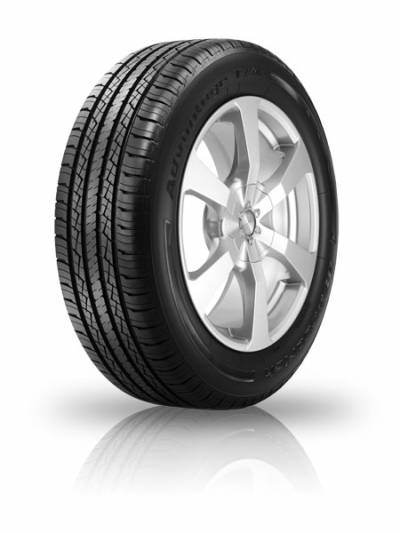 Image of a TL Advantage T/A ^ tire, which can be found at Active Green + Ross in Toronto, ON