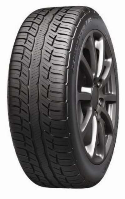 Image of a Advantage T/A Sport LT tire, which can be found at Active Green + Ross in Toronto, ON
