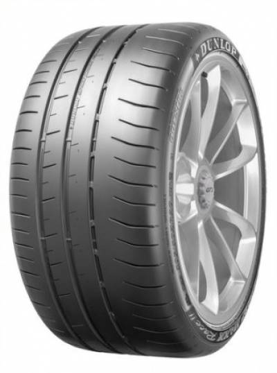 Image of a ZR XL MO BLT Sport Maxx RT tire, which can be found at Active Green + Ross in Toronto, ON