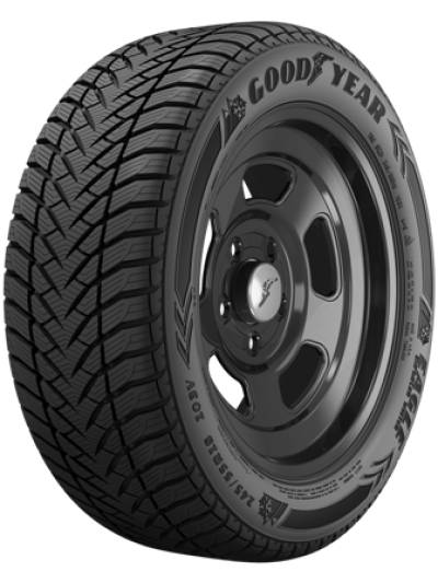 Image of a SL VSB Eagle Enforcer Winter tire, which can be found at Active Green + Ross in Toronto, ON