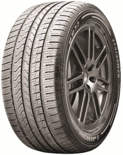 Active Green + Ross - Green + - Crosspro YS72 - P235/65R17 ...