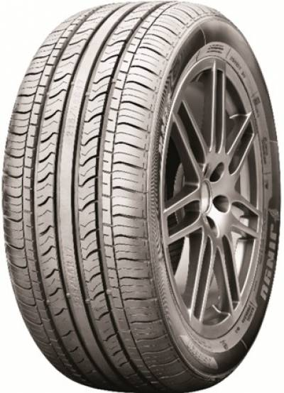 Image of a Jinyu Gallopro YH12 tire, which can be found at Active Green + Ross in Toronto, ON