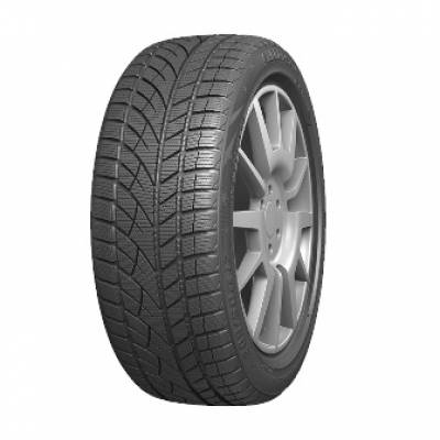 Image of a Green + Winterpro YW52 XL tire, which can be found at Active Green + Ross in Toronto, ON