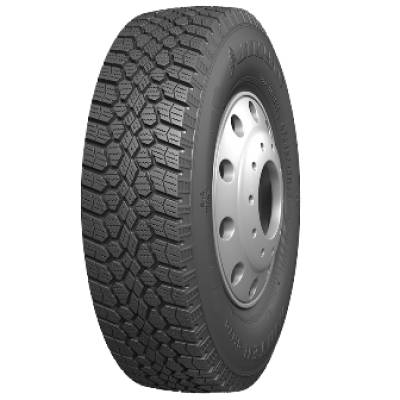 Image of a Green + 115/112Q Winterpro YW70 10PR tire, which can be found at Active Green + Ross in Toronto, ON