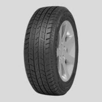 Image of a Jinyu XL Winterpro YW60 tire, which can be found at Active Green + Ross in Toronto, ON