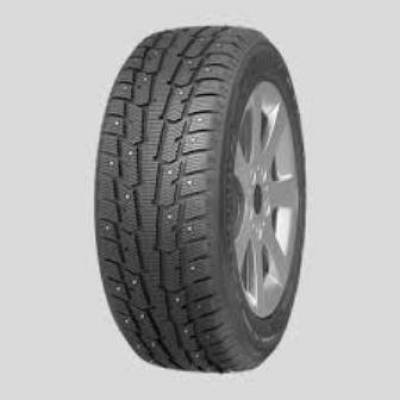 Image of a Green + XL Winterpro YW90 tire, which can be found at Active Green + Ross in Toronto, ON