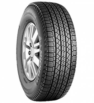 Image of a Latitude Tour tire, which can be found at Active Green + Ross in Toronto, ON