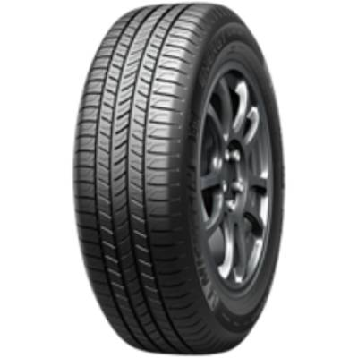 Image of a ENERGY SAVER A/S GNX tire, which can be found at Active Green + Ross in Toronto, ON