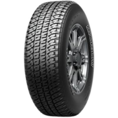 Image of a 120/116R LRE LTX A/T2  DT tire, which can be found at Active Green + Ross in Toronto, ON