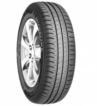 Image of a ENERGY SAVER A/S GXMI tire, which can be found at Active Green + Ross in Toronto, ON
