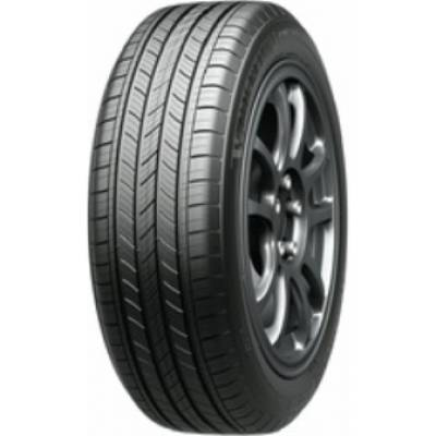 Image of a PRIMACY A/S tire, which can be found at Active Green + Ross in Toronto, ON