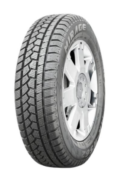 Image of a MR-W562  (Winter) tire, which can be found at Active Green + Ross in Toronto, ON