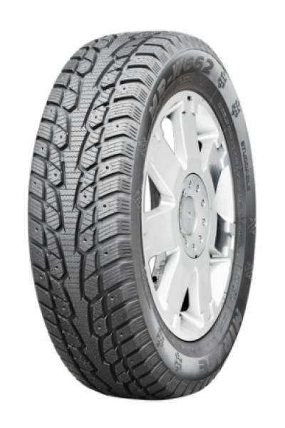 Image of a MR-W662  (Winter) tire, which can be found at Active Green + Ross in Toronto, ON