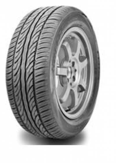 Image of a Atrezzo SH402 tire, which can be found at Active Green + Ross in Toronto, ON