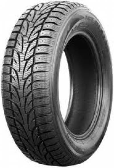 Image of a Ice Blazer WST1 tire, which can be found at Active Green + Ross in Toronto, ON